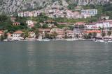 Kotor Bay Tour