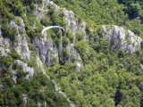 Paragliding Gemona
