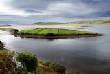 Donegal Calendar 2017