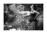 Grossesse /Maternité