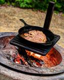 BWCA Camping Trips 2015