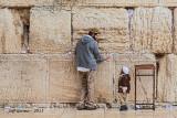 israel_2015