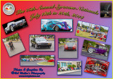 15th Annual Syracuse Nationals