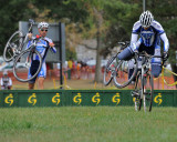 Whirlybird Cross Race, Bryn Athyn  PA