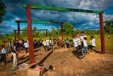 Kids of Cambodia