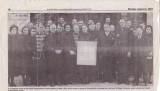 1939 May - Public Inauguration of the Torchbearers @ Brook Street Ciotadel