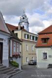 Baroque Village of Durnstein