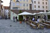 Historische Wurstküche Tavern