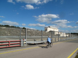 Zeppelin Field, Nazi Party Rally Grounds