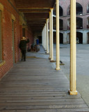 Fort Point.