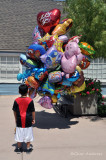 Which Balloon