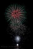 Fireworks 7942