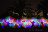 Light Painting 2465