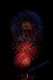 Fireworks Los Alamitos 7941