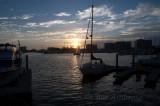 Marina del Rey Harbor