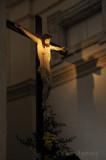 Crucifix, Assisi
