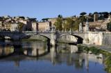 Ponte Vittorio Emmanuelle