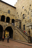 National Museum of Bargello