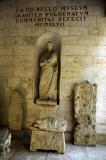 Etruscan Artifacts, Chiusi