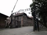 Auschwitz Concentration_camp