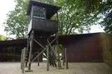 Concentration Camp Amersfoort