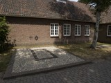 Concentration Camp Herzogenbusch Camp Vugt