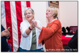 Spring Festa @ Croatian Cultural Center - Anacortes