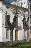 Spain  1983 2005 2007 2008