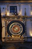 l' Horloge