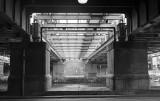 Railroadtunnel