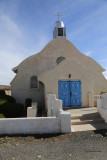 Along the High Road Artisans route, Jemez, Chimayo to Santa Fe