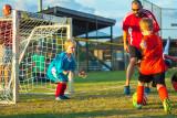 Soccer-106