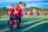 Soccer-108