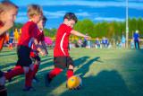 Soccer-109
