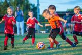 Soccer-118