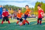 Soccer-125