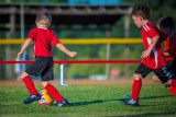 Soccer-38