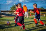 Soccer-60