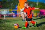 Soccer-68