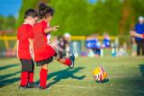 Soccer-75