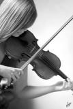 IMG_2475 Kamara Quartet July 19