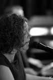 2013_06_08 Kristen Rae Quartet at Jeffreys
