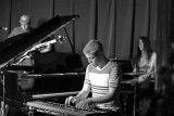 2013_11_09 NEK Trio at Expressionz