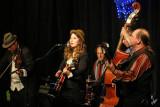 2013_11_15 Billie Zizi and the Gypsy Jive