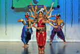 2013_11_23 Deepavali