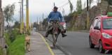 2014_01_7-25_Scenes_in_Arequipa