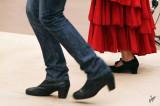 2014_03_15 Flamenco Music and Dance at Lambramani