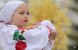 2014_05_19 Celebration of Dance at the Ukrainian Cultural Heritage Village