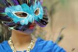 2012_11_18 Usha Gupta Studio