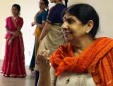 2014_11_02 Rehearsal for Lord Krishna